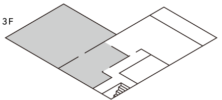 3F map