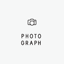 PHOTO GRAPH